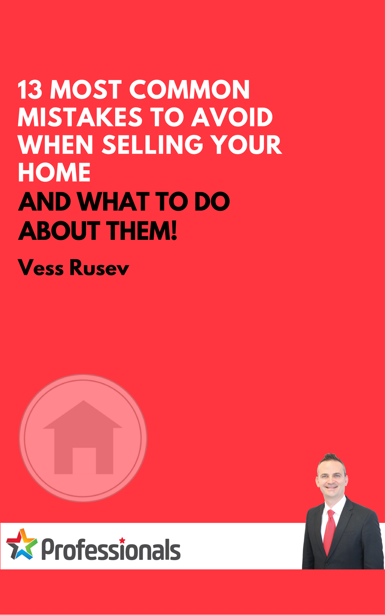 Vess rusev property marketer lovegrove realty selling your home can be one of the most exciting times in your life an opportunity to move to a new location and hopefully make a profit from the sale of fandeluxe PDF